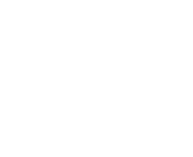 Tiny houses Australia icon in white for Tiny Life Creations